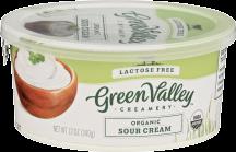 Sour Cream product image.
