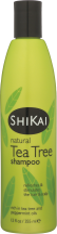 Tea Tree Conditioner product image.