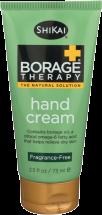 Hand Cream product image.