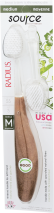Source Brush Medium product image.