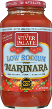Pasta Sauces product image.