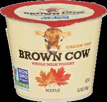 Cream Top  product image.