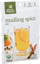 Seasoning Mix product image.