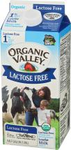 Lowfat Milk product image.