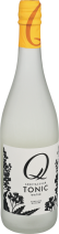 Tonic Water  product image.