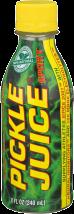 Pickle Juice Sport product image.