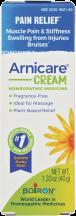 Boiron Arnicare Cream 1.33 oz product image.