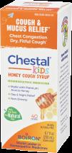 Chestal Honey  product image.