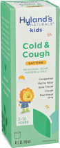 4 Kids Cold 'N Cough product image.