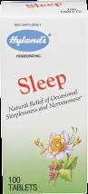 Sleep  product image.