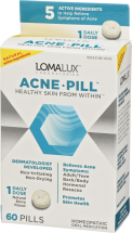Acne Clearing product image.