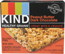 Healthy Grains®  product image.
