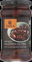 Pitted Kalamata Olives product image.