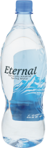 Naturally Alkaline Spring Water® product image.