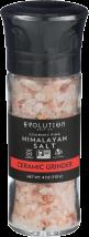 Himalayan Salt Grinder product image.