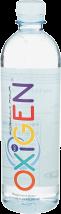 Aso® Oxygenated Water 20 oz product image.