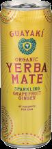 Organic Sparkling  product image.