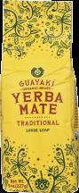 Guayaki Yerba Mate Yerba Mate 8 oz. product image.