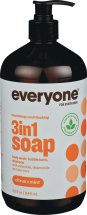 Everyone Soap  product image.