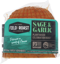 Vegan Celebration Roast product image.