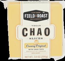 Vegan Cheese product image.