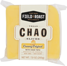 Vegan Cheese product image.