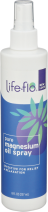 Pure Magnesium Oil product image.