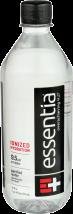 Alkaline Water product image.