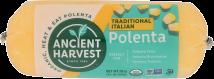 Traditional Polenta product image.