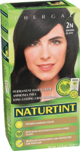 Naturtint Permanent Hair Color Line Drive 5.28 ounce product image.