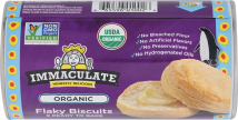 Flaky Biscuit Roll product image.
