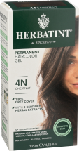 Hair Color product image.