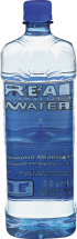 Water Alkalized product image.
