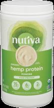 Hemp Protein product image.