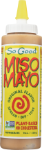 Original Miso Mayo product image.