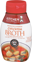 Assorted Broth product image.