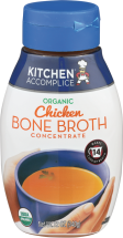Chicken BoneBroth  product image.