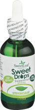 Sweet Drops(selected varieties) product image.
