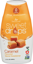 Sweet Drops™ product image.