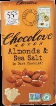 Chocolate Bar product image.