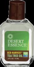 Eco-Harvest,Tea Tree Oil product image.