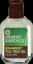 Tea Tree Oil product image.