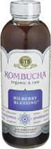 Enlightened Kombucha™ product image.