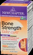 Bone Strength  product image.