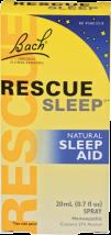 Rescue® Sleep product image.