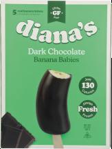 Banana Babies product image.