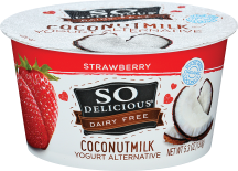 Coconutmilk  product image.