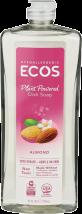 Assorted Liquid Dishmate product image.