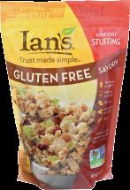 Gluten Free Savory Stuffing product image.