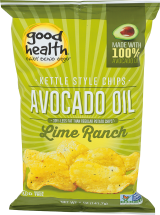Lime Ranch Chips product image.